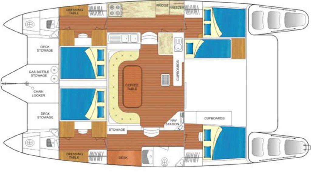 Soniya layout